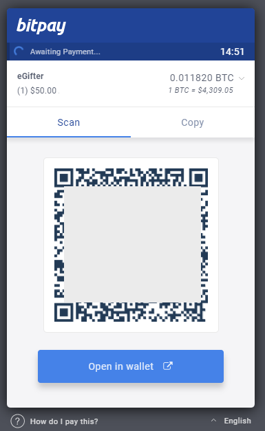 BTC-QRcode.png