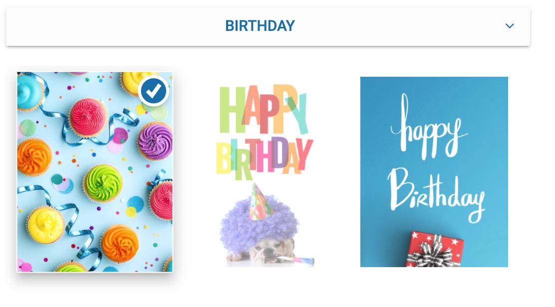 Birthday_Greeting_Card_Shot.png